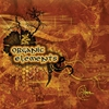 Cover of the album Organic Elements