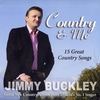 Cover of the album Country & Me