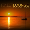 Cover of the album Finest Lounge, Vol. 2