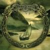 Cover of the album Landkjenning