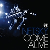 Cover of the album Come Alive - EP