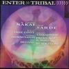 Cover of the album Enter >> Tribal