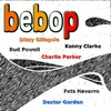 Cover of the album Bebop