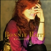 Cover of the album The Bonnie Raitt Collection