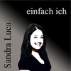Cover of the album Einfach Ich