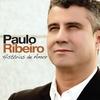 Cover of the album Histórias de amor