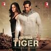 Cover of the album Ek Tha Tiger (Original Motion Picture Soundtrack)