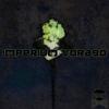 Cover of the album Imperium Vorago