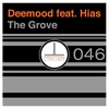 Cover of the album The Grove (feat. Hias) - Single