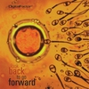 Cover of the album Look Back to Go Forward