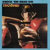 Cover of the album Knock 'em Dead Kid