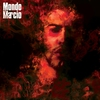 Cover of the album Sempre in serata (Remixed) - EP
