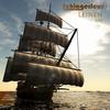 Couverture de l'album Leinen los - EP