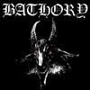 Couverture de l'album Bathory