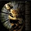 Couverture de l'album Disbeliever