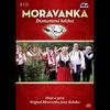 Couverture du titre V Našej Zahrádce (Polka)