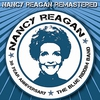 Couverture de l'album Nancy Reagan (Remastered 30th Anniversary Edition) - Single