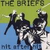Couverture de l'album Hit After Hit