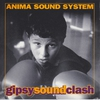 Cover of the album Gipsy Sound Clash