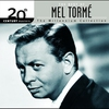 Couverture de l'album 20th Century Masters: The Millennium Collection: The Best of Mel Tormé