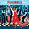Cover of the album Simsalabim
