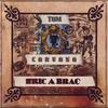 Couverture de l'album Bric a Brac