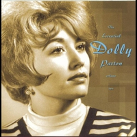Cover of the track The Essential Dolly Parton, Vol. 2