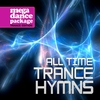 Cover of the album Mega Dance Package: Trance Edition: 50 All Time Trance Hymns