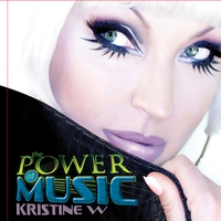 Cover of the track The Power of Music
