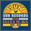 Couverture de l'album Sun Records - The Blues Years, 1950-1958 (Disc 3)