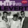 Couverture de l'album Rhino Hi-Five: Levert - EP