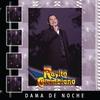 Cover of the album Dama de Noche