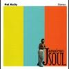 Cover of the album Jamaican Soul