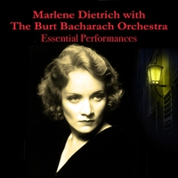 Cover of the track Essential Performances