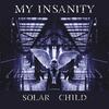 Cover of the album Solar Child