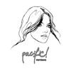 Couverture de l'album Pacific!: Remixes - Single