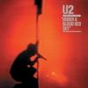 Couverture de l'album Under a Blood Red Sky (Live)