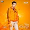 Cover of the album Eternity