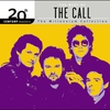 Cover of the album 20th Century Masters: The Millennium Collection: The Best of The Call
