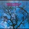 Cover of the album Phallus Dei