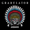 Cover of the album Geronimo