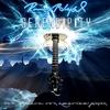 Couverture de l'album Serendipity