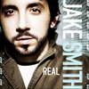 Couverture de l'album Real