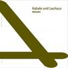 Cover of the album Makake - EP