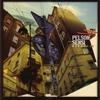 Cover of the track Kiedys (feat. Pezet, Olga.S, Bartek, Ola, Kasia, Kuba & Patryk)