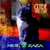 Couverture de l'album Clyde the Cat
