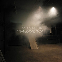 Cover of the track Demissions