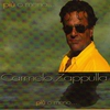 Cover of the album Più o meno
