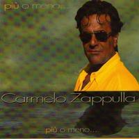 Cover of the track Più o meno