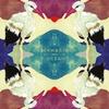 Couverture de l'album Ocean